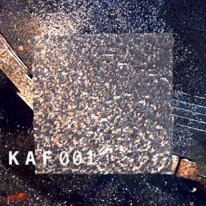 KAF_v4.4